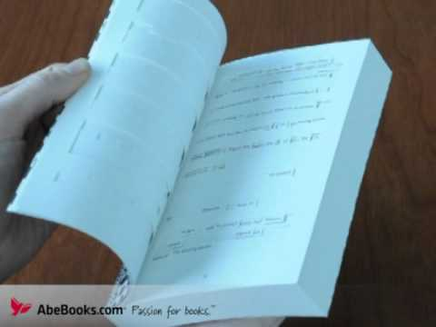 AbeBooks Review: Tree of Codes by Jonathan Safran Foer