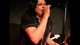 Shakra - High noon - Bully On Rocks 2016 - Live HD