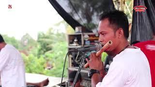Download Mp3 Kepaling - Maya Sabrina - Romansa Pecandu Organizer Ngawen Cluwak 1