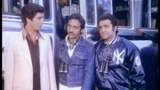 Prem Geet (1981) Part 1