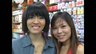 eucerin pretty girl Thumbnail
