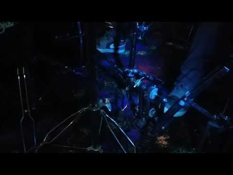 Kyson James - Name That Tune