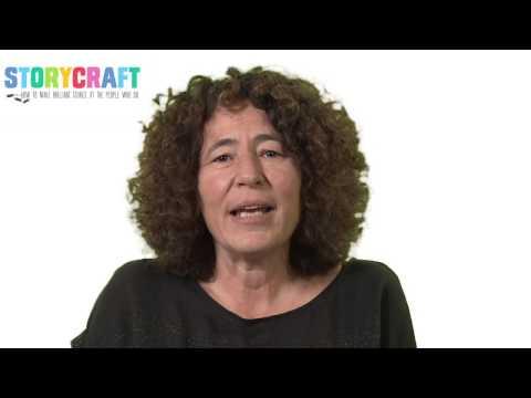 Francesca Simon, How do you develop a character?