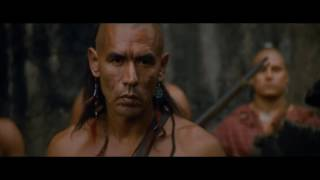 Video The Last of the Mohicans Ending/Promentory 720P download MP3, 3GP, MP4, WEBM, AVI, FLV September 2018