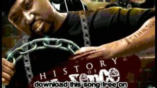 lil keke & h.a.w.k. - Slums (Feat. Big Pokey And Bi - Still