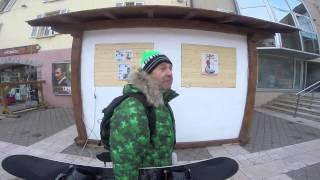 франция куршавель мерибель Альпы  январь 2015(наша поездка в куршавель франция Альпы январь 2015., 2015-09-16T12:30:25.000Z)