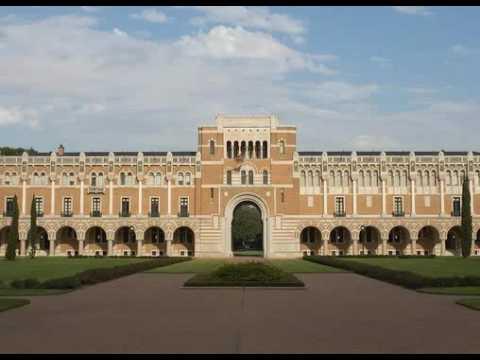 Rice University  RU