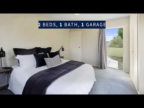 2-bedroom-standalone-townhouse-for-sale,-edgeware,-christchurch