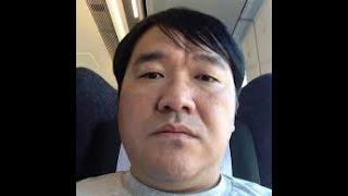 タレントのカンニング竹山(44)が4日、フジテレビ系「ノンストップ...