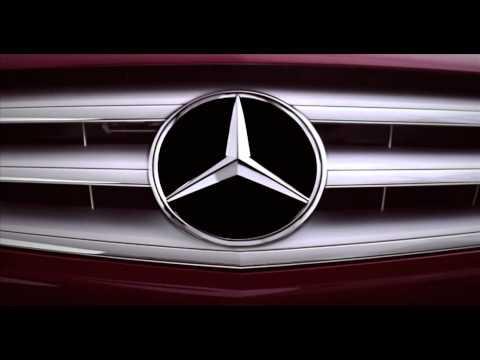 LA VOZ DE GALICIA - Promo Mercedes Clase B