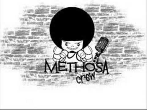 methosa hip hop save my life