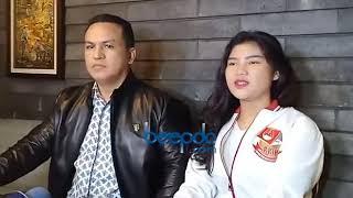 Download Video Terlihat Menangis, Keponakan Dewi Perssik Bantah Video Baru MP3 3GP MP4