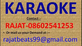Download Any Video Using Google Chrome Karaoke by Rajat