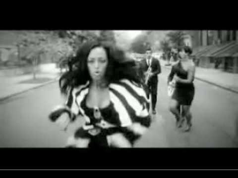 Solange - T.O.N.Y..