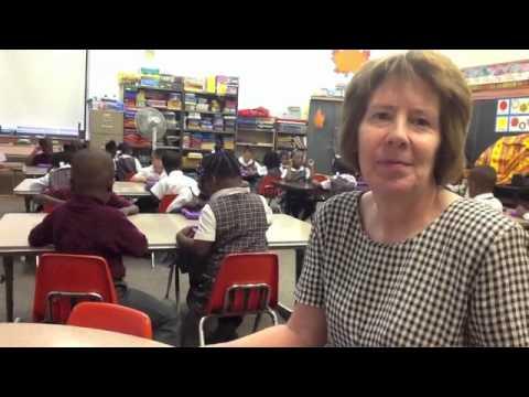 how to find artist in residence program kindergarten