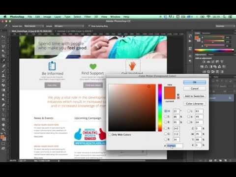 Building Custom Joomla Templates / Themes With T3 Framework Part 2
