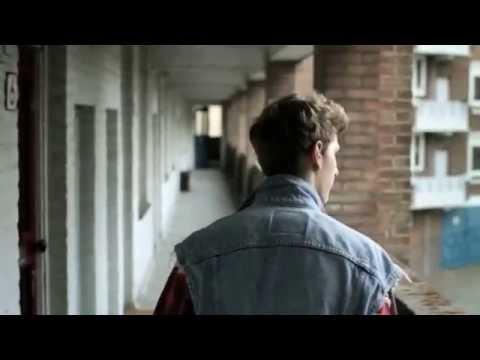 Jimmy Vogel Trailer