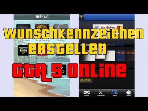 gta 5 casino online  app