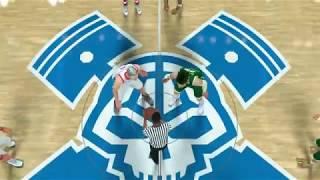 NBA 2K League | The Tipoff | Full Recap | Day 1