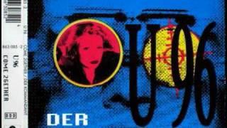 U96 - Come 2Gether (1992)