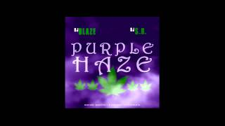 Planet VI Ft. Wiz Khalifa & Ariez Onasis - No Limit - Purple Haze 5 Mixtape