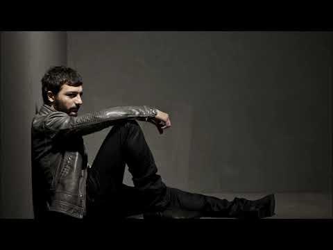 Mehmet Erdem Seçme Şarklılar / En İyiler ( Full Karışık )