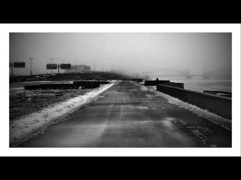 Waxing Crescent - Ostara