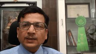Hair Loss Details & Solution - Tips to Control Hair Fall by Dr. Anil Garg | India