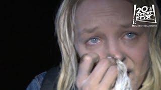 Phoenix Forgotten  | Now On Blu-ray, DVD & Digital HD  | FOX Home Entertainment