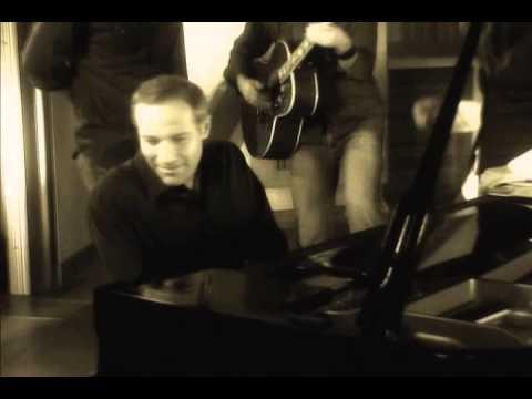 Jim Brickman - Never Alone (Official) ft. Lady Antebellum