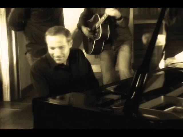 Jim Brickman ft. Lady Antebellum - Never Alone