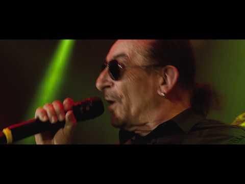 Željko Bebek - Tajno (OFFICIAL VIDEO 2018)