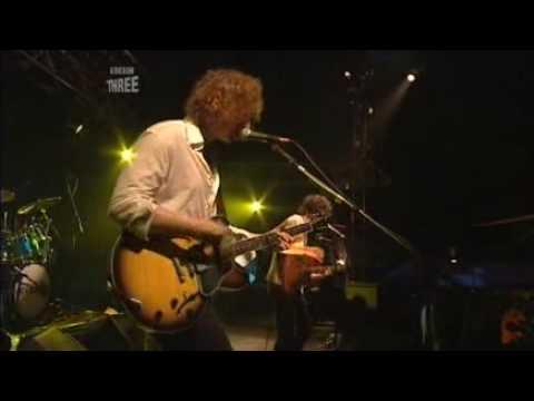 The Kooks Naive Live Leeds 2006