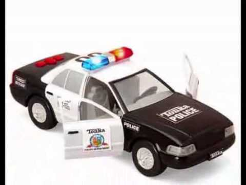 Ford Tonka Truck Price - Tonka Light and Sounds Police Vehicle Cars, Toys For Kids, Cars Toys