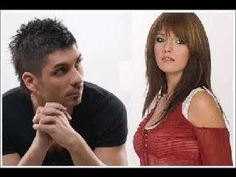 Crush feat Marius Nedelcu & Alexandra please you