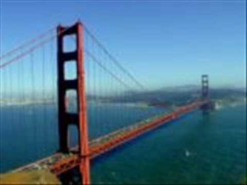 San Francisco Anthem by San Quinn ft Big Rich and Boo Banga w/ lyrics
