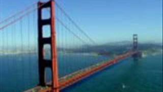 San Francisco Anthem by San Quinn ft Big Rich and Boo Banga w/ lyrics