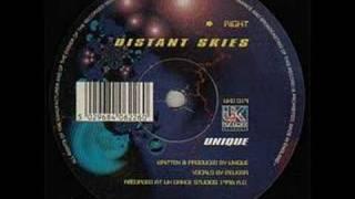 Play Distant Skies