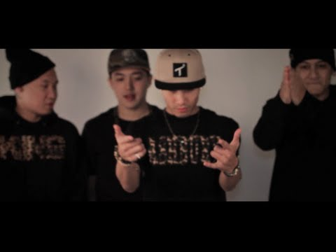 Fuckin' Problem (Remix) - A$AP Rocky [Lil Crazed, Skip, Trixx, Phlip, Southstar]