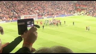 Liverpool 4-0 Barcelona Champions League BEST comeback! All Goals & Highlights - Fans reaction!