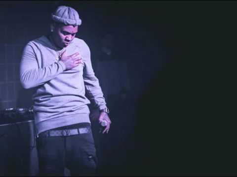 Kevin Gates   Marks On My Heart
