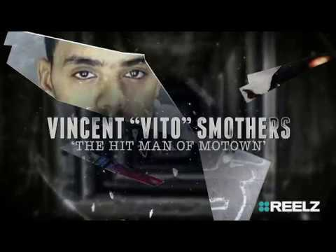 Gangsters: America's Most Evil - Vito Smothers