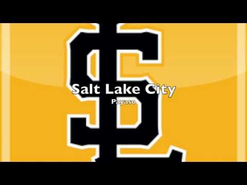 Salt Lake City (Payaso)