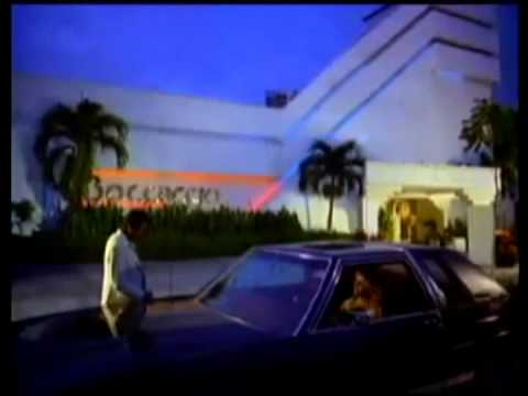 Boys Town Gang - Can't Take My Eyes Off You / Disco Kicks