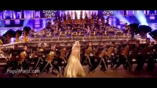Radha Nachegi   Tevar PagalWorld com HD 720p
