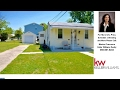 28 MANSION AVENUE, WEST DEPTFORD TWP, NJ Presented by Monica Francesco.