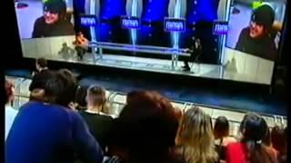 Реалити-шоу ГОЛОД 50