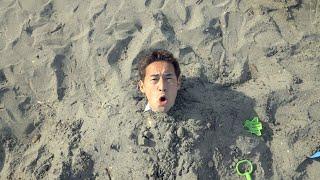 カルナバケーション「潮騒チューチャッチャ」music video