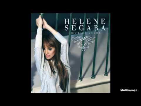 Клип Hélène Ségara - Vivre