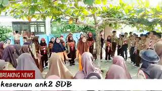 SDB part 1